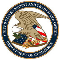 U.S. Patent and Trademark Office