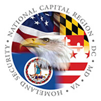 National Capital Region Network