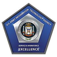 Pentagon ETM