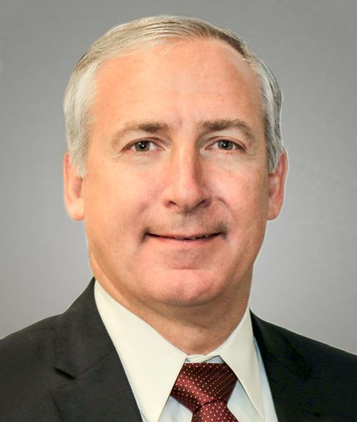 Ron Costella