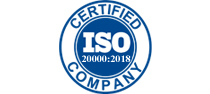 ISO 20000:2018