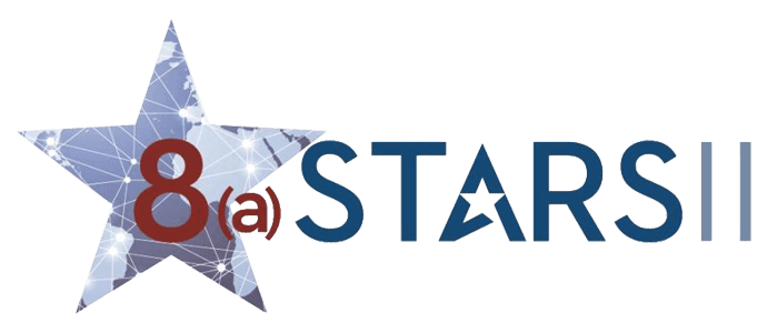 GSA STARS II GWAC PRIME