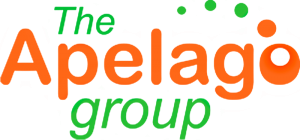 The Apelago Group